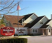 Photo of Residence Inn Philadelphia Valley Forge - Berwyn, PA