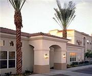 Photo of Residence Inn Phoenix Mesa - Mesa, CA
