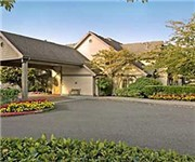Photo of Residence Inn Portland Downtown/Lloyd Center - Portland, OR