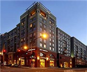 Photo of Residence Inn Portland Downtown/RiverPlace - Portland, OR