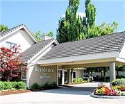 Photo of Residence Inn Portland South/Lake Oswego - Lake Oswego, OR