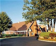 Photo of Residence Inn Portsmouth - Portsmouth, NH
