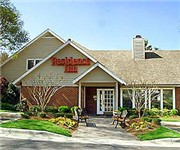 Residence Inn Raleigh - Raleigh, NC (919) 878-6100