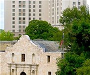 Photo of Residence Inn San Antonio Downtown/Alamo Plaza - San Antonio, TX