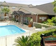 Photo of Residence Inn San Antonio Downtown/Market Square - San Antonio, TX