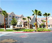 Photo of Residence Inn San Bernardino - San Bernardino, CA