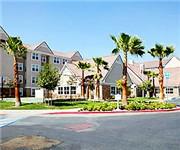 Photo of Residence Inn San Bernardino - San Bernardino, CA