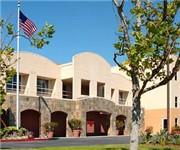 Photo of Residence Inn San Diego Carlsbad - Carlsbad, CA