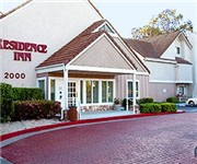 Photo of Residence Inn San Francisco Airport/San Mateo - San Mateo, CA