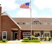 Photo of Residence Inn Sioux Falls - Sioux Falls, SD