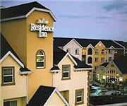 Photo of Residence Inn Springfield - Springfield, MO