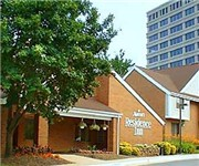 Photo of Residence Inn Tysons Corner Mall - Vienna, VA