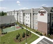 Photo of Residence Inn Wayne - Wayne, NJ