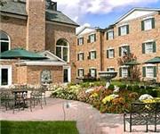 Photo of Residence Inn West Orange - West Orange, NJ