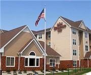 Photo of Residence Inn West Springfield - West Springfield, MA