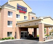Photo of Fairfield Inn & Suites Akron South - Akron, OH