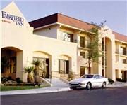 Photo of Fairfield Inn Albuquerque University Area - Albuquerque, NM