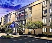 Photo of Fairfield Inn Amesbury - Amesbury, MA