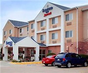 Photo of Fairfield Inn Appleton - Appleton, WI