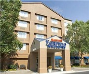 Photo of Fairfield Inn & Suites Atlanta Perimeter Center - Atlanta, GA