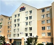 Photo of Fairfield Inn & Suites Atlanta Vinings - Atlanta, GA