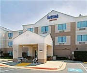 Photo of Fairfield Inn & Suites Austin Central - Austin, TX