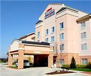 Photo of Fairfield Inn & Suites Austin Northwest - Austin, TX