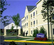 Photo of Fairfield Inn Bangor - Bangor, ME