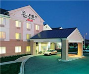 Photo of Fairfield Inn & Suites Chicago Midway Airport - Bedford Park, IL