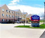 Photo of Fairfield Inn & Suites Brookings - Brookings, SD