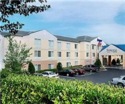 Photo of Fairfield Inn Charlotte Arrowood - Charlotte, NC