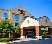 Photo of Fairfield Inn Charlotte Northlake - Charlotte, NC