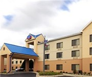 Photo of Fairfield Inn Chesapeake - Chesapeake, VA