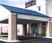 Photo of Fairfield Inn & Suites Chicago St. Charles - St Charles, IL