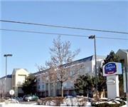 Photo of Fairfield Inn Chicago Glenview - Glenview, IL