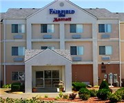 Photo of Fairfield Inn Chicago Gurnee - Gurnee, IL