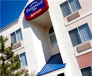 Photo of Fairfield Inn & Suites Dallas Market Center - Dallas, TX