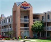 Photo of Fairfield Inn Dayton North - Dayton, OH