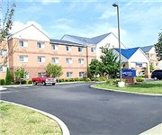 Photo of Fairfield Inn Dayton South - Dayton, OH
