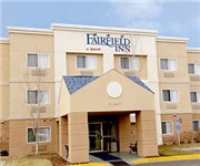 Photo of Fairfield Inn Denver Lakewood - Golden, CO