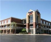 Photo of Fairfield Inn Detroit Auburn Hills - Auburn Hills, MI