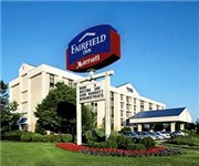 Photo of Fairfield Inn East Rutherford Meadowlands - East Rutherford, NJ