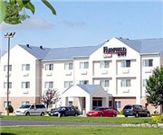 Photo of Fairfield Inn Fargo - Fargo, ND
