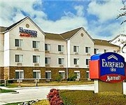 Photo of Fairfield Inn Fort Worth Fossil Creek - Fort Worth, TX