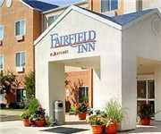 Photo of Fairfield Inn Green Bay Southwest - Green Bay, WI