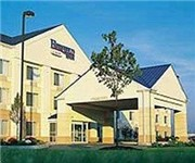 Photo of Fairfield Inn & Suites Hickory - Hickory, NC