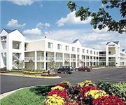 Photo of Fairfield Inn & Suites Jackson Airport - Pearl, MS