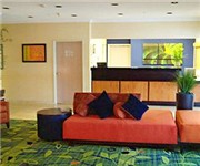 Photo of Fairfield Inn Jackson - Jackson, MI