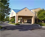 Photo of Fairfield Inn & Suites Jacksonville Airport - Jacksonville, FL