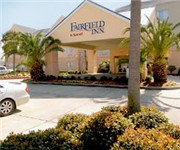Photo of Fairfield Inn Kenner New Orleans Airport - Kenner, LA